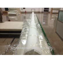 High Gloss High Transparent PET plastic film